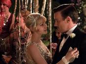 "créations Tiffany pour ""The Great Gatsby"" Luhrmann"
