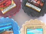confessionnal Bougies Yankee Candle CODE PROMO