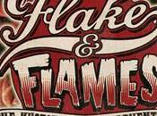 Flake Flames: trailer