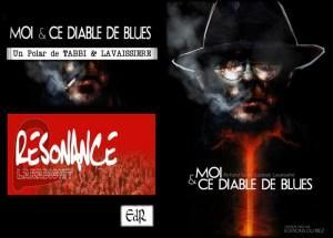 resonance blues