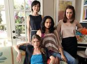 Mistresses Synopsis l'épisode 1x02 Morning After