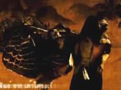 Film Thaïlande Guerre Empires