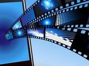 mise cache augmenteraient débit vidéo réseaux sans