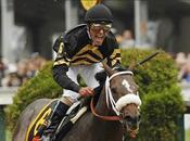 Triple couronne courses chevaux 2013...