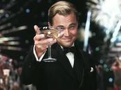 Gatsby, rencontre magnifique