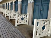 trip Deauville-Trouville Flash back…