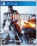 Image attachée : Battlefield 4 sur PS4 et Xbox One : images et jaquettes ?