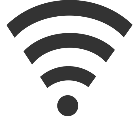 http://blogfr.communes.com/wp-content/uploads/2012/01/free_wifi-copie.png