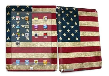American_Flag_Mac_Apple_iPad_2_Ipad_1_vinyl_Decal_Skin_Sticker__68097.1340066808.1280.1280