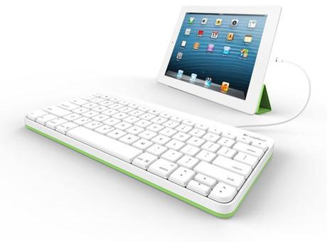 Photo_logitech_wired_keyboard_for_ipad_2