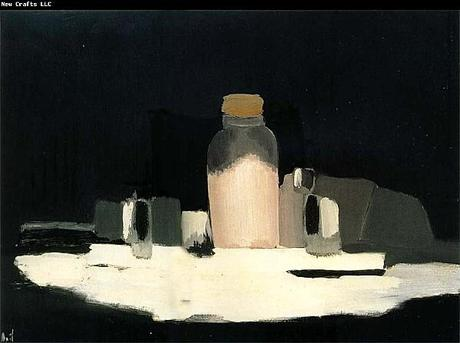 De-Stael-The-evase-bottle-of-short-necked.jpg