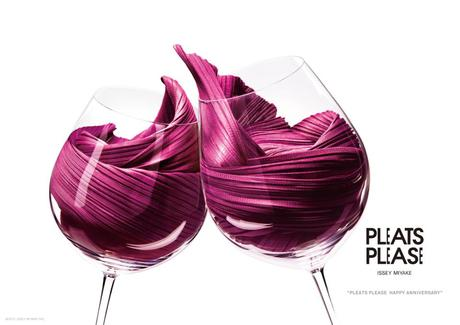 PL_WINE_A4POP_OLtoGo130212