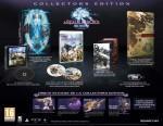 Image attachée : FF XIV : A Realm Reborn, date et collectors