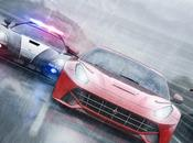 Need Speed Rivals sera prochain