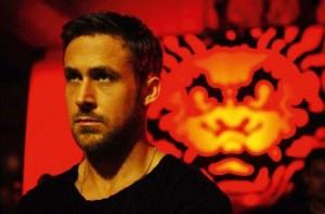 Only god forgives, un film à ne pas manquer ;))