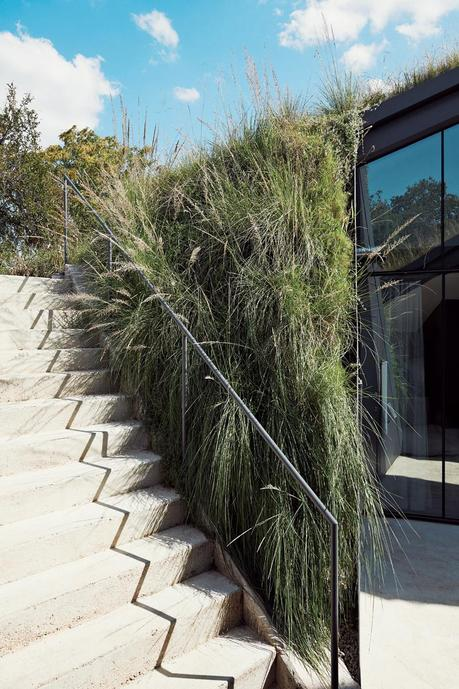 edgeland-house-stairs-outside
