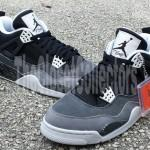 stealth-oreo-air-jordan-iv-retro-3