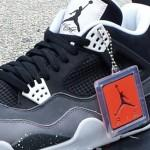 stealth-oreo-air-jordan-iv-retro-1
