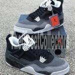 stealth-oreo-air-jordan-iv-retro-5