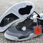 stealth-oreo-air-jordan-iv-retro-6