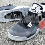 stealth-oreo-air-jordan-iv-retro-4