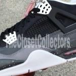 stealth-oreo-air-jordan-iv-retro-14