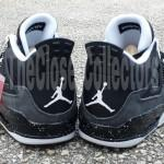 stealth-oreo-air-jordan-iv-retro-8