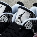 stealth-oreo-air-jordan-iv-retro-12