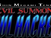 Shin Megami Tensei: Devil Summoner: Soul Hackers arrive Europe Nintendo