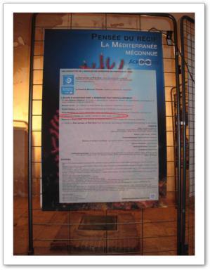exposition archeologie port cros