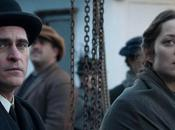 Critique Immigrant James Gray
