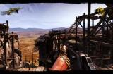 [Test] Call of Juarez : Gunslinger, un sacré coup de fusil [PC]