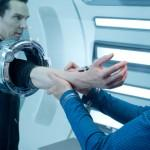 star trek into darkness: la prise du sang du mutant