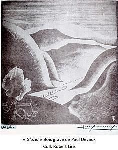 Devaux-paul-glozel-liris