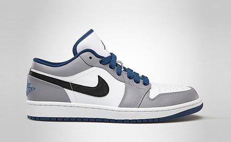 air-jordan-1-low-white-cement-grey-true-blue-black