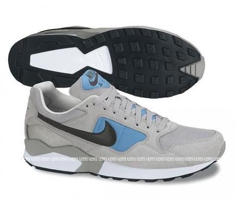 Nike Air Pegasus  92 OG – Juillet 2013 - Paperblog 403bf306d