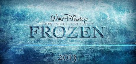 Photos de FROZEN, la Reine des Neiges