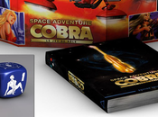 Challenge Space Adventure Cobra, jour