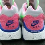 nike-air-180-safari-pack-14