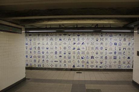 Street Art (126)