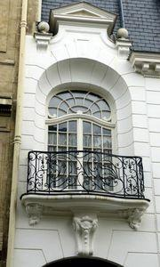 paris luxembourg 032