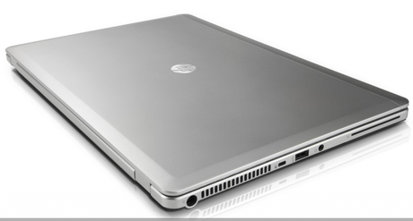 HP-Elitebook-Folio-9470M-Silver-Top