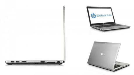 HP-EliteBook-Folio-9470m-700x393