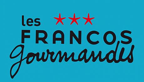 logo_francos_gourmandes-bleu-e1336403147685.png