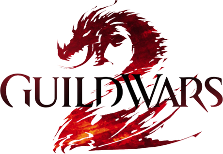 Guild Wars 2 – Affrontement ultime à Sud-Soleil‏