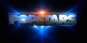 Popstars sur D8
