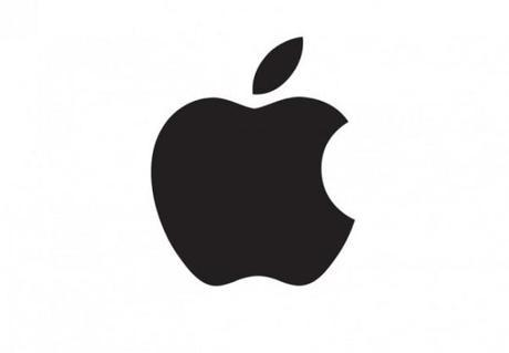 apple2-650x452