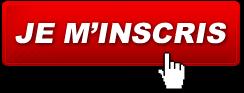 btn inscription rouge Inscrivez vous à notre séminaire Signaux Numériques avec LIGHTWARE