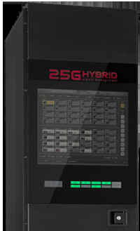 25g hybrid thmb3 Inscrivez vous à notre séminaire Signaux Numériques avec LIGHTWARE