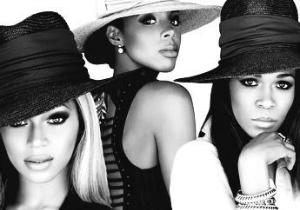 "Music: Kelly Rowland Ft. Beyoncé et Michelle Williams ""You Changed"""